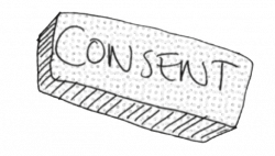 Consent button.png